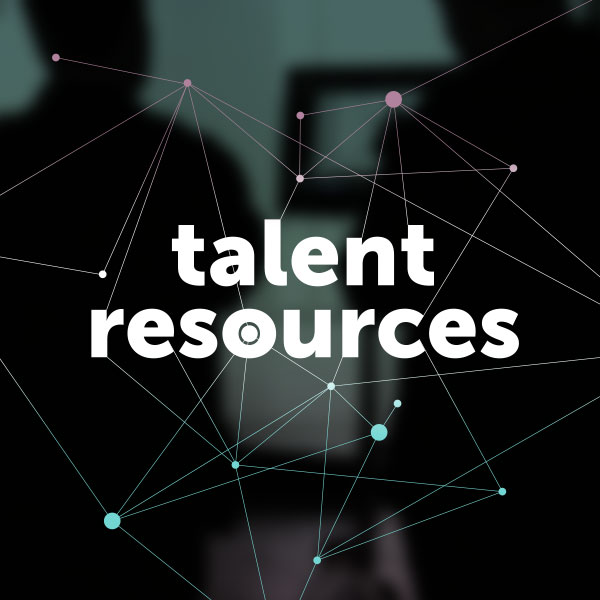 Talent resources@2x