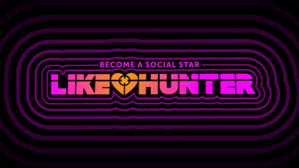 Likehunter: Become a Social Star
