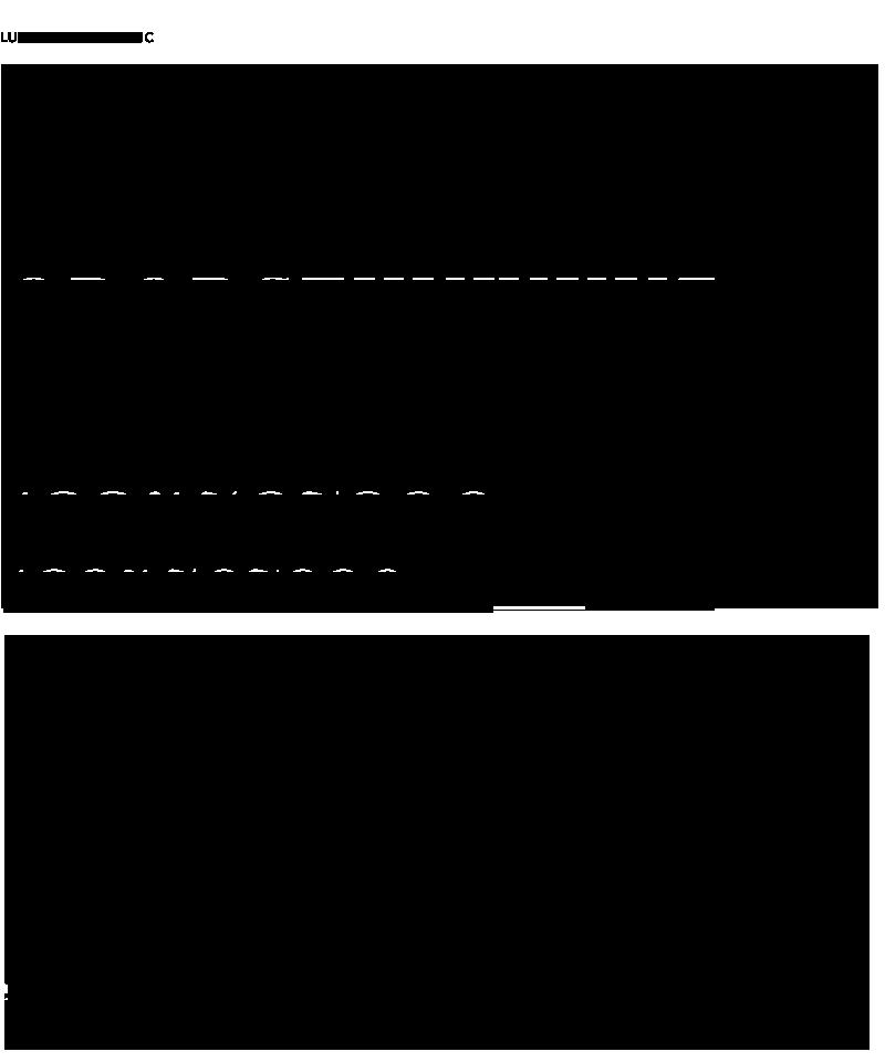 Lustpro sample 2