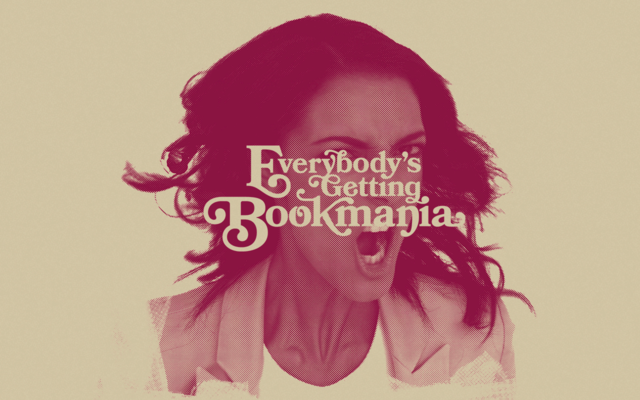 Bookmania banner 3