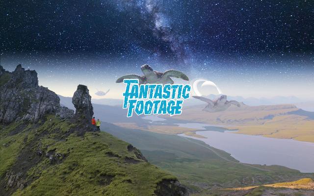 Fantasticfootage2 2560x1600 3